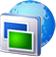 直销软件数据保护